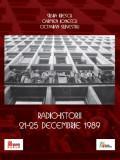 Radio-istorii: 21-25 decembrie 1989 | Silvia Iliescu, Carmen Ionescu, Octavian Silivestru