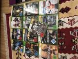 Vand jocuri Xbox 360