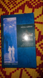 darul iubirii an 2012/247pag- kahlil gibran