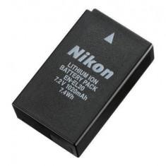 Nikon Acumulator Reincarcabil EN-EL20