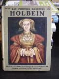 LE PEINTRES ILLUSTRES. HOLBEIN