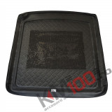 Tavita portbagaj Vw Golf 7 Variant cu protectie antiderapanta - BA2-BMCIKVW000019