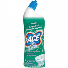 ACE Wc gel Decalcifiant 700ml
