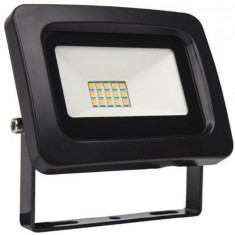 Lampa LED perete PROLINE 66183, 30 W, 220 V