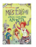 Miss Edison profesoara noastra aiurita | Irene Zimmermann, Aramis