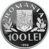 Moneda argint UNICEF