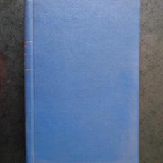 GRIGORE TAUSAN - FILOSOFIA LUI PLOTIN (1922, prima editie)