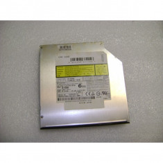 Unitate Optica Laptop Packard Bell MIT-RHE-B, Model-ND-6500A