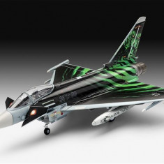 Revell Eurofighter 'Ghost Tiger '