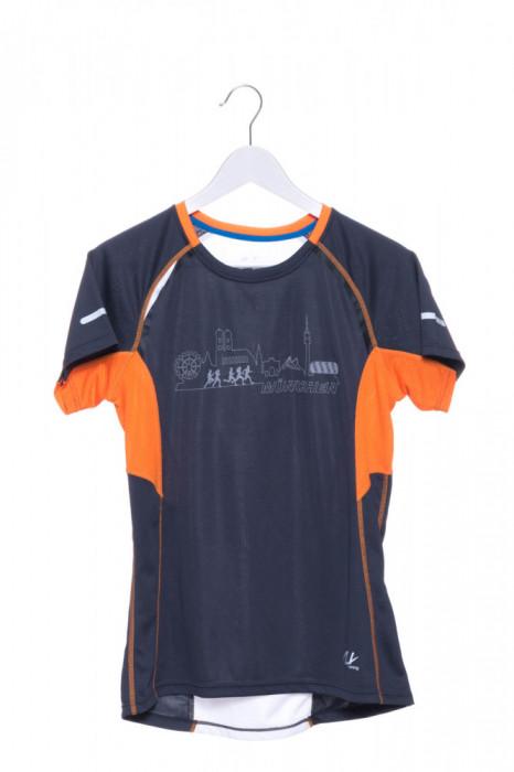 Tricou sport de copii Unifit