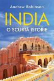 India. O scurtă istorie