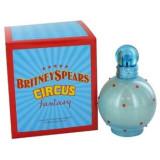 Britney Spears Circus Fantasy Eau de Parfum pentru femei