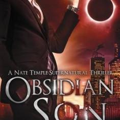 Obsidian Son