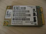 Modul 3g laptop HP Mini 1000, UN2400 GOBI 1000, 483377-002, 10-VH118-4