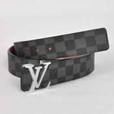 Curea Louis Vuitton