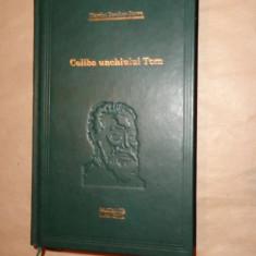 Coliba unchiului Tom colectia adevarul - Harriet Beecher Stowe