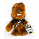 Plus Chewbacca SW Classic, 17 cm, 3 ani+, Oem