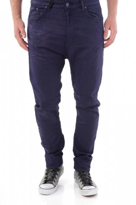 Pantaloni barbati  Absolut Joy 60116