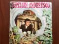 "aurelian andreescu disc single vinyl 7"" 45 EDC 10078 muzica pop usoara slagare"