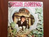 "Aurelian andreescu disc single vinyl 7"" 45 EDC 10078 muzica pop usoara slagare, VINIL, electrecord"