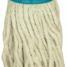 Mop Bumbac, Evotools, 634151, 180 g