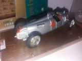 Macheta Auto Union tip C - 1936 scara 1:43 BRUMM