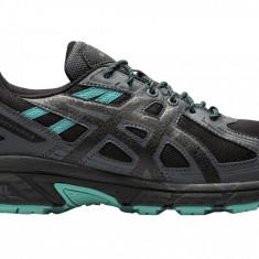 Pantofi alergare Asics Gel-Venture 6 SPS 1021A262-001 pentru Barbati