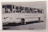 """bnk foto - Autobuz TAM AS 3500 """"PUTNIK"""" Iugoslavia"""