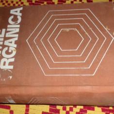 chimie organica an 1976/1306pagini- hendrickson