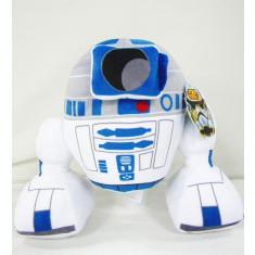 Jucarie Plus R2-D2 Classic 25 cm