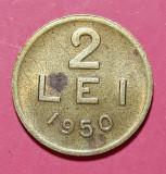 A5644 2 lei 1950