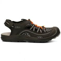 Sandale Barbati CMP Adhara Hiking 39Q9547U901