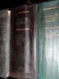Manualul Inginerului Mecanic Tehnologia Constructiilpor De Ma - Gh.buzdugan ,548458