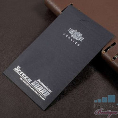 Folie Protectie Display Nokia 6