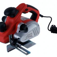 Rindea electrica 82 mm x 850 W Raider Power Tools
