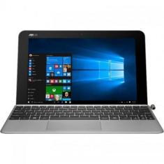 Laptop 2-in-1 ASUS Transformer Mini T102HA-GR046T, Intel Atom x5-Z8350 Quad Core, RAM 2GB, eMMC 64GB, Intel HD Graphics 400, Windows 10, 10.1inch Touc