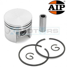 Piston Stihl 018, MS180 - AIP