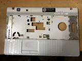 Palmrest Sony Vaio PCG - 71311M, 81311m VPCEL, VPCEH A160, Toshiba