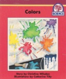 Colors - science