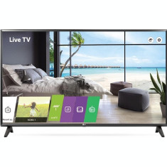 TV Signage&Hotel LG 43LT340C Basic FHD