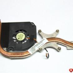 Heatsink + cooler Dell Inspiron 1520 0UW305