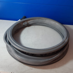 Garnitura masina de spalat Gorenje