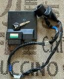 CDI Yamaha R1 (RN32) 2016  2CR-8591A-40
