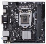 Placa de Baza ASUS Prime H310I-PLUS R2.0, DDR4, LGA 1151v2, mITX, Pentru INTEL, LGA 1151