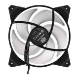 Ventilator carcasa Cooler Master MasterFan Pro 140 AP RGB Pack