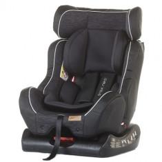 Scaun Auto Trax Neo 0-25 kg 2019 Grey Granite