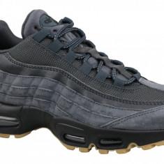 Incaltaminte sneakers Nike Air Max 95 SE AJ2018-002 pentru Barbati