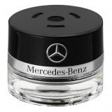 Odorizant Oe Mercedes-Benz Nightlife Mood A0008990388