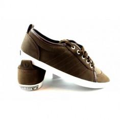 Pantofi Femei Adidas Womens Casual V23139