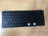 Tastatura Hp Probook  840 G2 (A153)